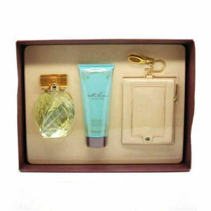 With Love Perfume Gift Set for Women