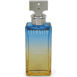 Eternity Summer 2017 eau de parfum spray