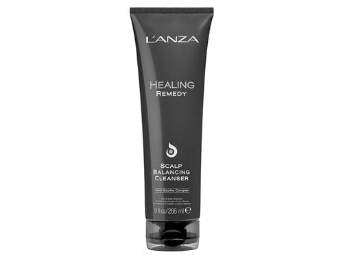 Healing Remedy Scalp Balancing Cleanser