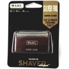 5 Star Series Shaver/Shaper replacement foil
