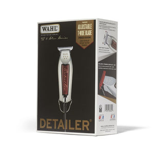 Professional 5 Star Detailer Trimmer 8081