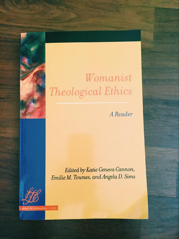 feminist and womanist criticism of african