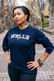 School of Thought | Ida B. Wells Collegiate Crew - Philadelphia Printworks