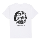 Break Free Fest T-Shirt