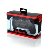 Redragon Harrow Wireless Gamepad