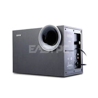 Edifier M1386 Speaker with Subwoofer
