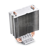 Deepcool Ice Edge Mini FS v2.0 CPU Air Cooler