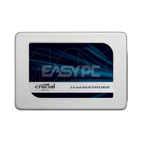 Crucial MX300 Solid State Drive 1050gb