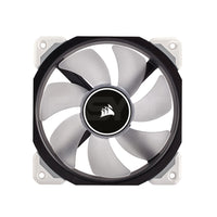 Corsair ML120 PRO Premium Magnetic Levitation Chasis Fan Led White
