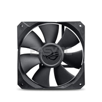 Asus ROG Ryuo 120mm AIO CPU Cooling RGB