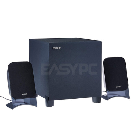Edifier XM2PF Simple Elegant 2.1 Speaker