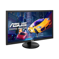 "Asus VP278QG 27"" FreeSync Gaming Monitor"