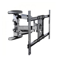 North Bayou NB-767-L600 TV Wall Bracket