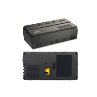 APC Back UPS BX625CIMS 325Watts 625va with  AVR Universal Sockets