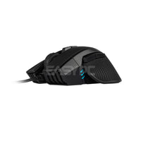 Corsair Ironclaw CS-CH-9307011-AP RGB FPS/MOBA Gaming Mouse