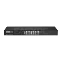 Totolink SG16 16 Ports Gigabit Switch Hub