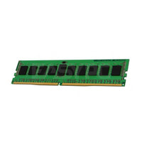 Kingston 4gb 1x4 1333mhz Ddr3 Value Memory