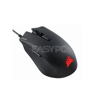 Corsair Harpoon RGB Pro CSCH9301111AP Gaming Mouse
