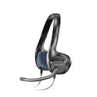 Plantronics Audio 628 Stereo Headset