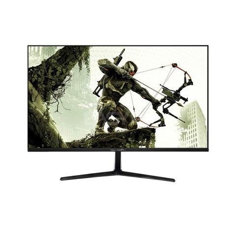"SpecterPro G27SL 27"" IPS 75Hz Freesync Gaming Monitor"
