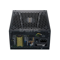 Seasonic Prime 1300W Fully Modular Power Supply Gold