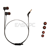 JBL T290 In-ear headphones