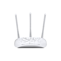 TpLink TLWA901ND Wireless N Access Point