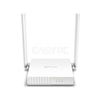 TP-Link TL-WR820N 300Mbps Wireless N Speed