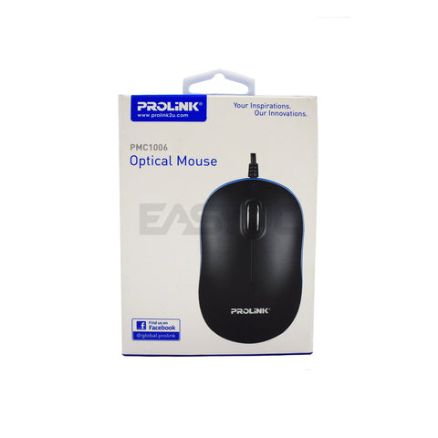 LB-Link BL-WN351 USB WIFI