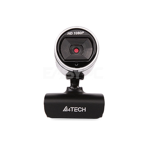 A4Tech PK-910H Full-HD Webcam