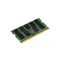 Kingston 4gb 1x4 2666mhz Ddr4 Sodimm Memory