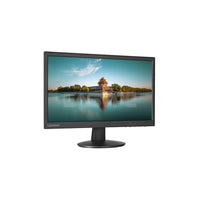 "Lenovo LI2215S 21.5"" Inches 60Hz FHD Monitor"