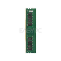 Avexir 8gb 1x8 Ddr4 2666 Value Memory