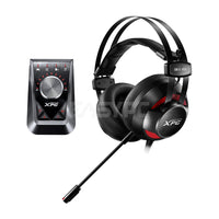 Adata XPG H30 SE Gaming Headset ADH3357 1ION