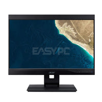 Acer Veriton Z4660G Intel i5-9400/4GB/1TB/Intel UHD Graphics 630/Endless OS All-In-One ACVE404 2TECH