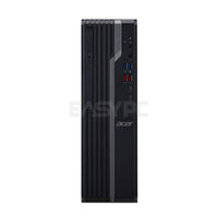 Acer Veriton X4660G Intel i5-8400/8GB/1TB/Intel UHD Graphics 630/Endless OS Desktop ACVE408 2TECH