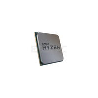 AMD Ryzen 7 3800XT Socket Am4 3.9ghz Processor