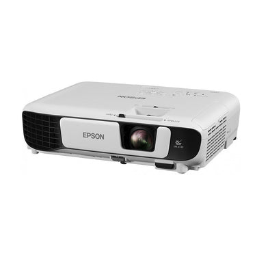Epson EB-X41 XGA Projector with Tripod