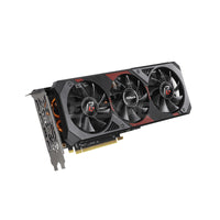 Asrock RX 5600 XT Phantom Gaming D3 OC 6gb 192bit GDdr6 Gaming Videocard