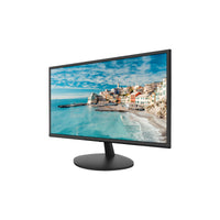 Hikvision DS-D5022QE-C 21.5 Led Monitor