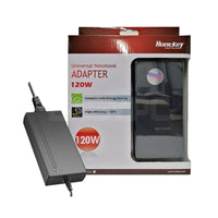 Huntkey Notebook Dell 90watts Adapter