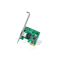 Tp-Link TG-3468 32bit Gigabit PCI Express Network Adapter