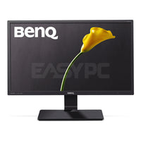 Benq GW2470HL 23.8 Inches Led Monitor