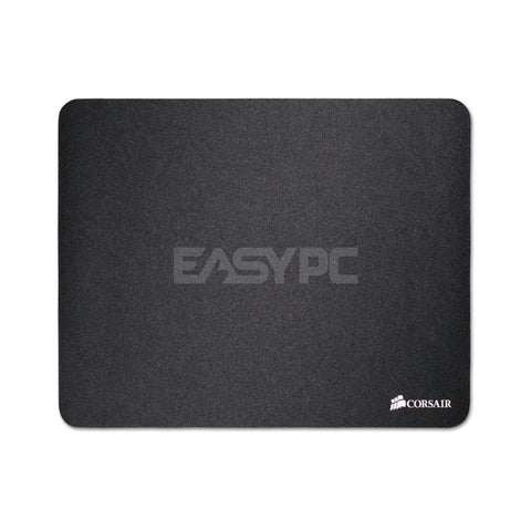 Corsair MM200 CSCH9000098WW Compact Edition Gaming Mousepad