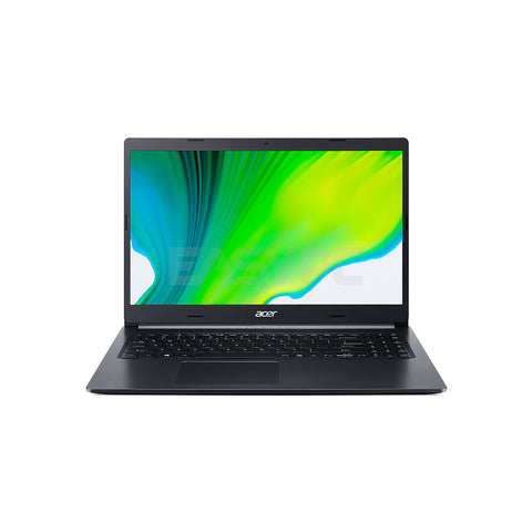 "Acer Aspire 5 Laptop i7-1165G7 8gb/256 SSD + 1Tb HDD/MX 350/14""/Bag/WIN10 Home/Charcoal Black (A514-54G-7698-0PHEN)  ACAs1747"