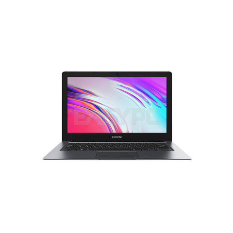 "Chuwi Mijabook Laptop Intel Celeron N3450 8gb/256 SSD/13""/WIN10 Home 8MIJA CHMI1699"
