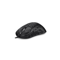 Motospeed N1 Huano USB Mouse Black MON11394 4PHIL