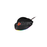 V80 RGB GAMING MOUSE MOV81398 4PHIL