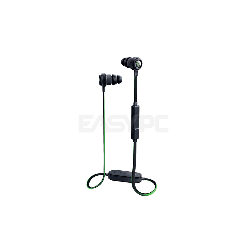 Razer Hammerhead Bluetooth Wireless In-ear Headset RAHA786 1ION