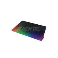 Razer Sphex V2 Gaming Mousepad RASP781 1ION